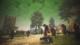 【黒い砂漠】ビラーギ山塞(エルビア)の狩り効率 -狩場レポート#41-