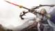 【黒い砂漠】アーチャー(覚醒)の特徴と性能 -職業解説 (PvE)-